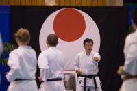 mori-sensei-2012-00003-17.jpg