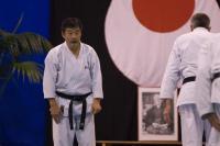 mori-sensei-2012-00003-61.jpg