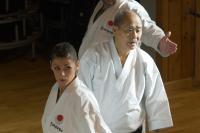mori-sensei-2012-00005-36.jpg