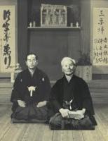 sensei-funakoshi-et-sensei-nakayama.jpg